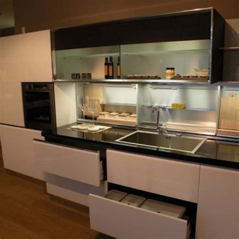 dada cucine outlet stunning dada cucine outlet ideas acrylicgiftware us
