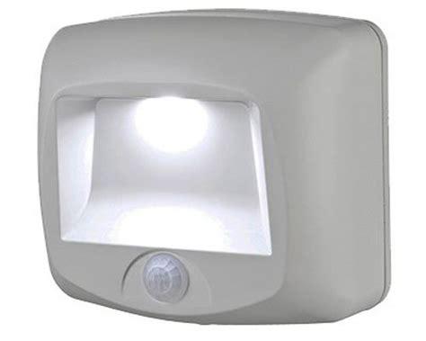wireless motion sensor led ceiling light model mb980 the best motion sensor light bulbs in 2018