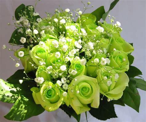 Bunga Mawar Asli Bentuk Cocok Untuk Kado Hadiah toko bunga cinta 081905954242 082112016287 toko bunga