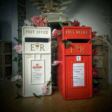 Wedding Card Letter Box by Top Twelve Wedding Card Holders Wedding Journal