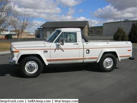 1982 Jeep J10 37206791598 368100170 Im1 02 565x421 A 562x421