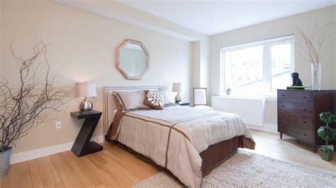 Kent Appartments by 175 Kent Apartments New York Ny Walk Score