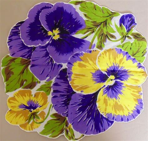 300 best ideas about pansy love on pinterest clip art