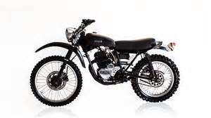 deus machina deus ex machina bali motorcycle muted
