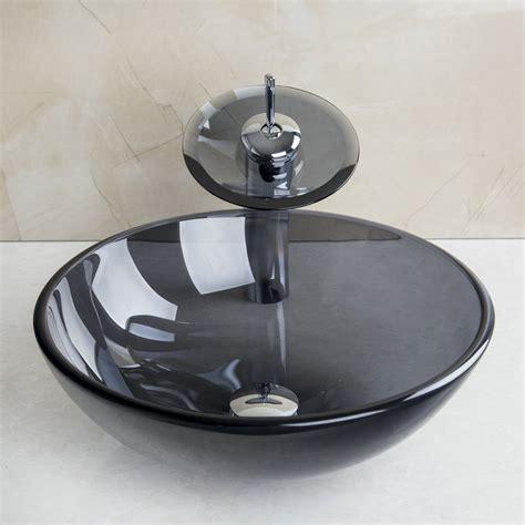 install bathroom sink drain bathroom sink drain for installation the homy design
