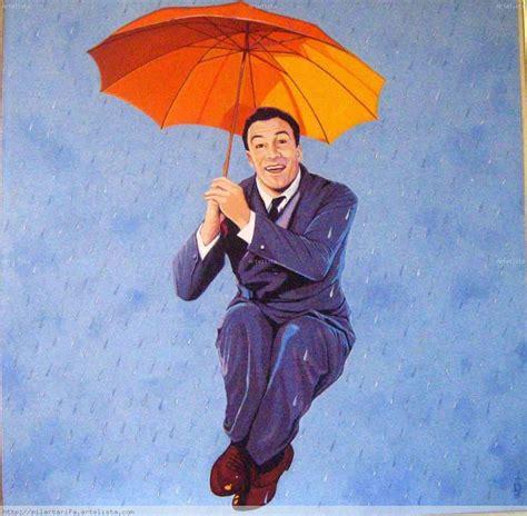 cantando bajo la lluvia cantando bajo la lluvia pilar tarifa artelista com