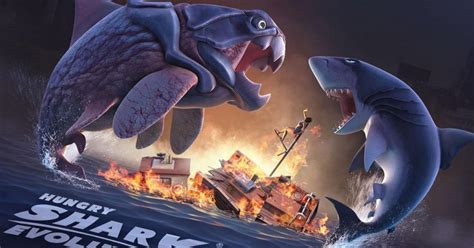 Hungry Shark World Giveaways Top - hungry shark evolution kostenlos spielen browsergames de