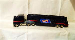 Wheels Car Carrier Semi Truck Unavailable Listing On Etsy