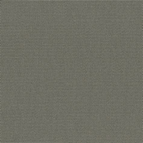 canvas upholstery fabric sunbrella canvas charcoal 54048 0000 indoor outdoor