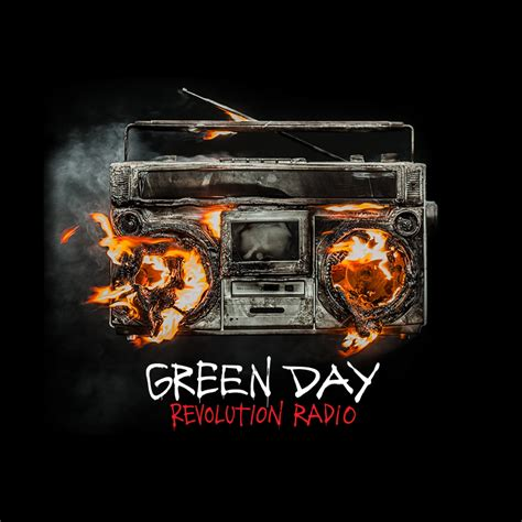 the maker s diet revolution the 10 day diet to lose weight and detoxify your mind and spirit books green day quot revolution radio quot tu nie b苹dzie rewolucji