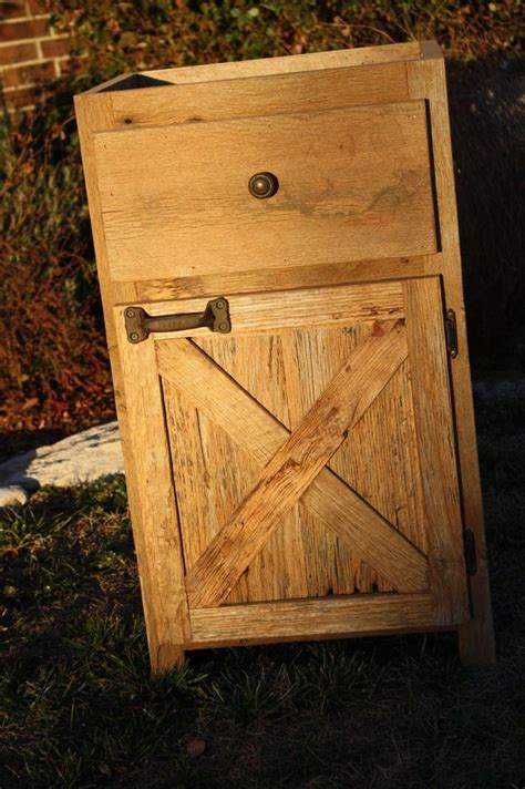 barn style cabinet doors 17 best ideas about rustic cabinet doors on