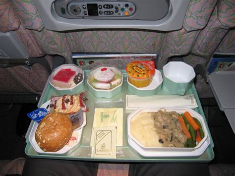 emirates airlines economy class economy class is luxury with emirates cheap flights deals