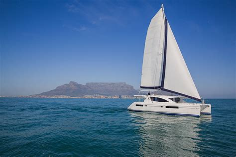 mirage catamaran cape town new activities for 2017 igo africa