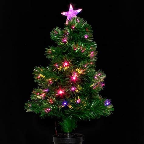 christmas tree clearance sale christmastime uk