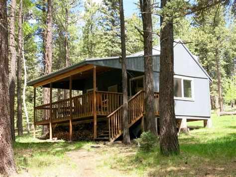 summer c cabins 92 best cabins barns outbuildings images on pinterest