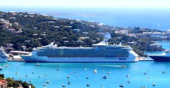 royal caribbean cruises filipinos much wanted by royal caribbean cruise ships