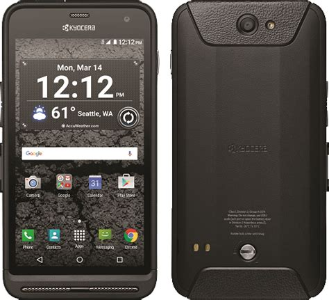 rugged cell phones t mobile rugs ideas