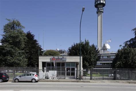 telecom torino sede mt scheda sede telecom italia lab ex cselt