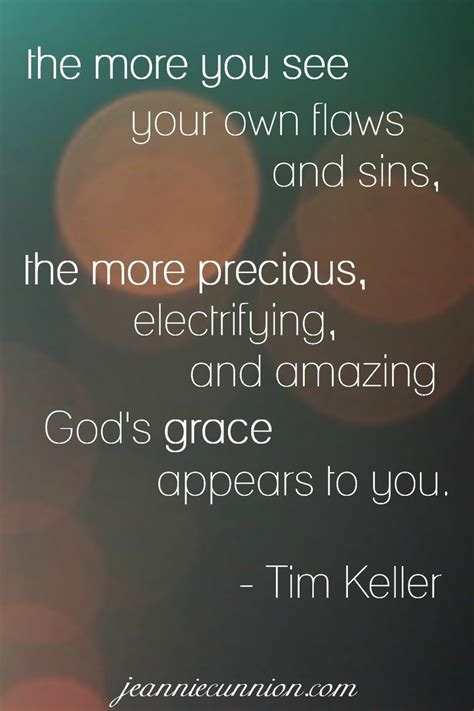 god s amazing grace reconciling four centuries of american marriages and families books 443 best amazing grace how sweet the sound images on