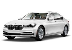 7 Series Bmw Price Bmw 7 Series Price Check October Offers Images Mileage
