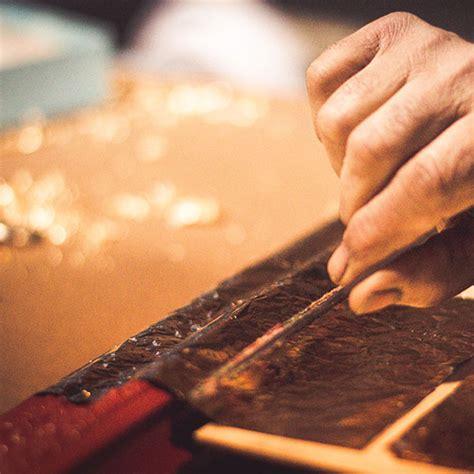 doratura cornici produzione frames aste per cornici in legno