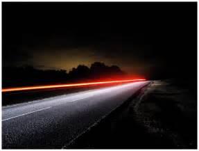 speed of light speed of light vinaire s