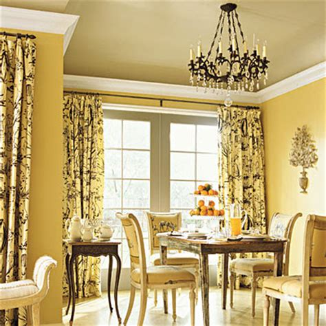 yellow dining room ideas living room design ideas shabby chic living room