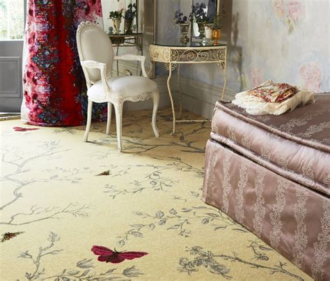 upholstery southton carpets kent uk carpet vidalondon