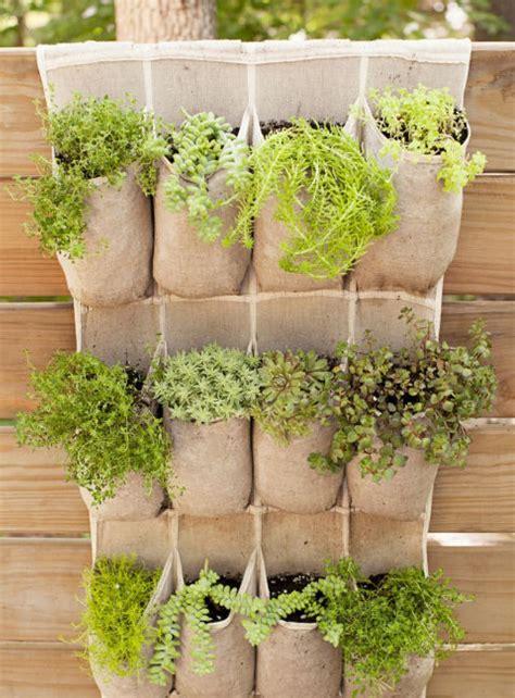 small easy garden ideas astuces de d 233 coration de jardin avec des objets r 233 cup 233 r 233 s