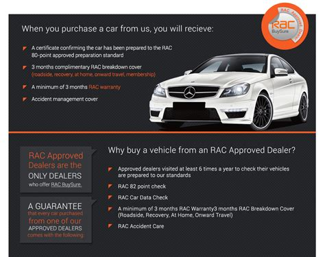 car warranty bridgend wales motorhouse wales