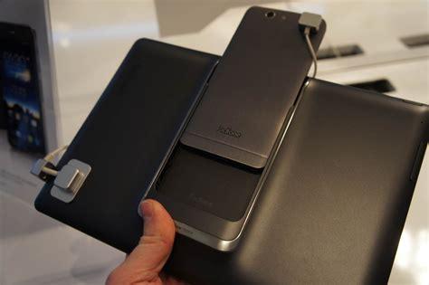 padfone infinity asus стартовали продажи смартфона матрешки asus padfone