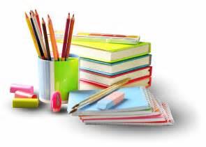 home coast to coast school supplies australia school supplies for teachers