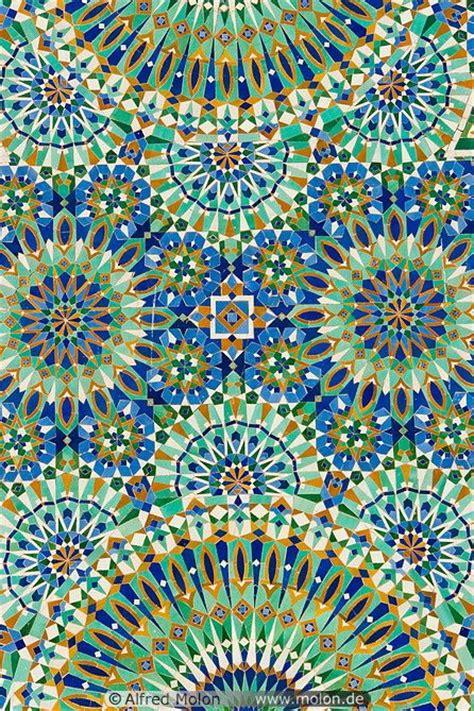 Arabic Pattern Artist | best 25 islamic patterns ideas on pinterest arabic