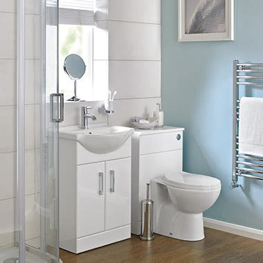 en suite bathrooms ideas what is different when designing an ensuite bathroom