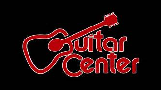 Guitar Center Chopper Sponsor Profile Guitar Center Of Oxnar