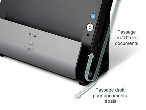 Canon Dr C225 Scanner scanners de bureau canon dr c225 mach scanners solutions