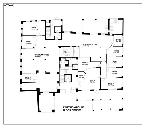 pittock mansion floor plan pittock mansion floor plan best free home design