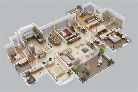 Small Two Bedroom House by Awesome 1000 Images About Sims 4 House Blueprints On