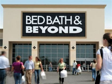 Bed Bath And Beyond Card Balance by Toys R Us Gift Card Bed Bath Beyond Will Accept Them At