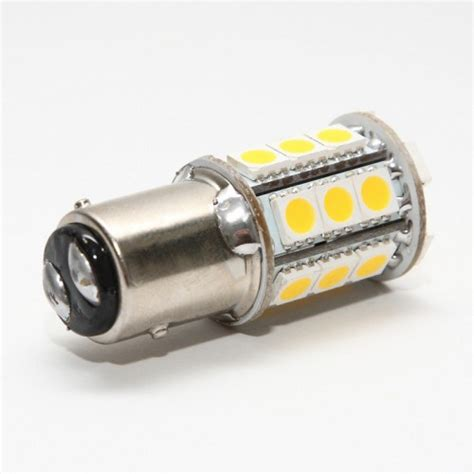marine led light bulbs marine led 1157 bay15d bulb for navigation lights