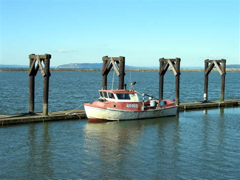 free boat selling sites free boat in the puget sound stock photo freeimages