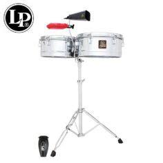 Jamblock Cowbell Holder musical instruments drums on lps kilts