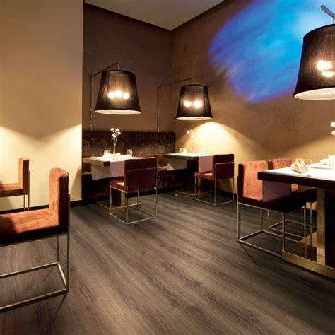 1 x 1 wood floor panels royal oak 24572 waterproof floor panel 4 5mm x 191mm x 1