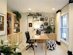 Lighting Design For Home Office lighting for the desk area is a key feature of a home office lighting