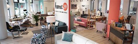 Home24 Showroom München by Showroom Frankfurt Home24