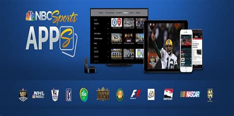 nbc app for android nbc sports live app for android tablet iphone roku tutorial iptv kodi android