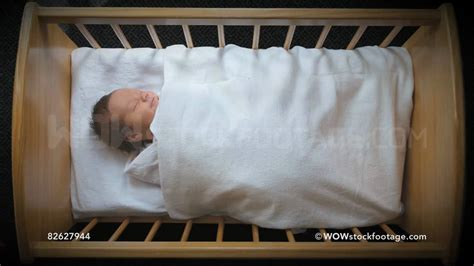 my baby wont sleep in the crib baby doesn t want to sleep in crib 28 images baby
