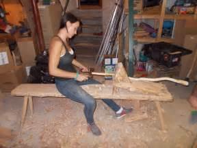 Build My Own House Program download veritas shaving horse plans plans free