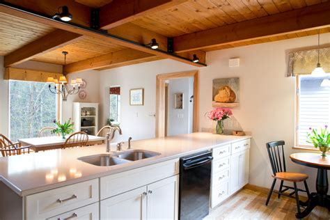 Kitchen Cabinet Basics What You Need To Know Before You Order Kitchen Cabinets