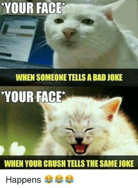 bad joke 25 best memes about bad jokes bad jokes memes